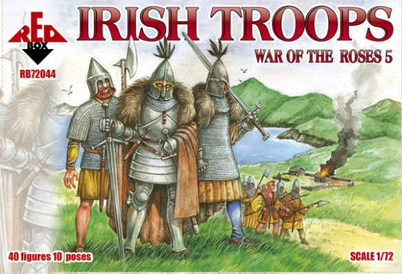 RB72044-War-of-the-Roses-5-Irish-troops-extra-big-2145-429
