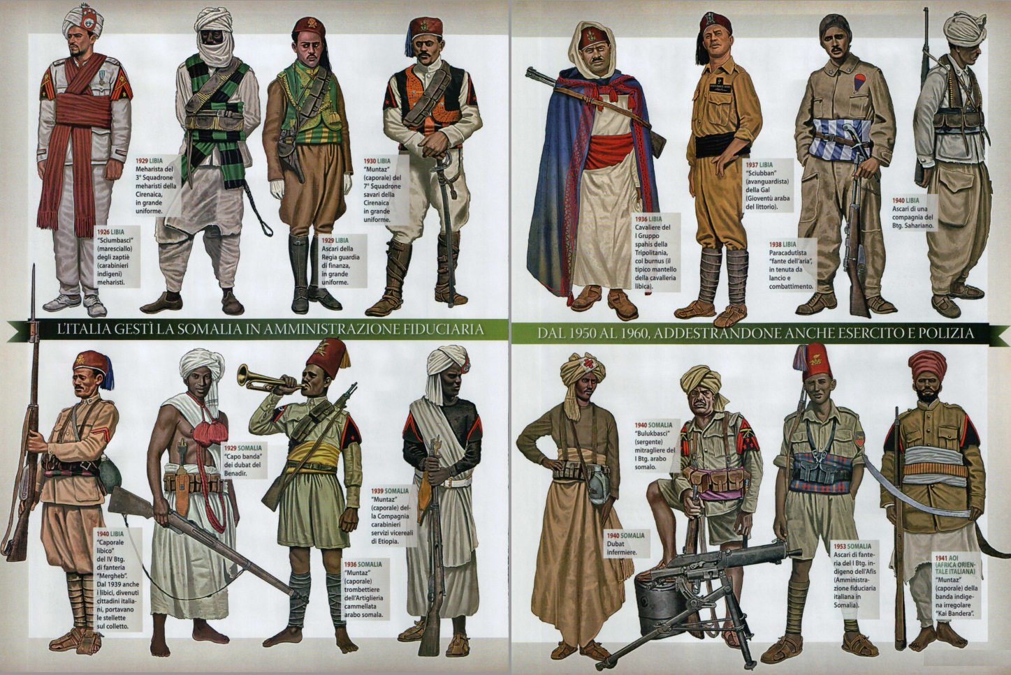 colonial policy It argues that despite the frequency of administrative and personnel changes in the protectorate during this period, the second republic's colonial policies remained fairly consistent.