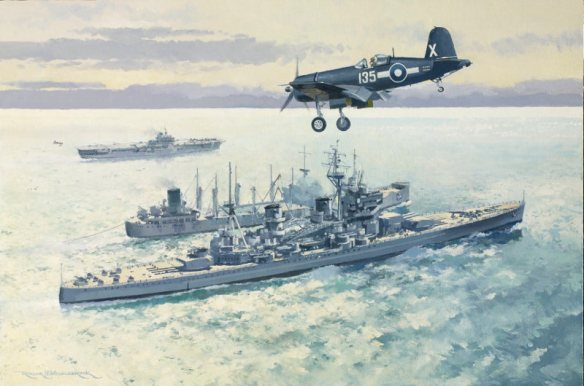 rhms-036- british pacific fleet- 800 x 530
