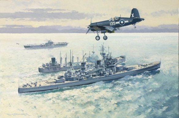 rhms-036- british pacific fleet- 800 x 530