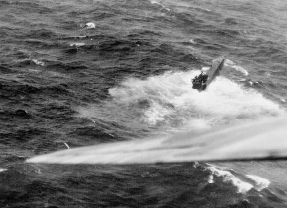 Royal_Air_Force_1939-1945-_Coastal_Command_C3933