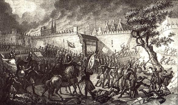 Siege_of_Narva_1558