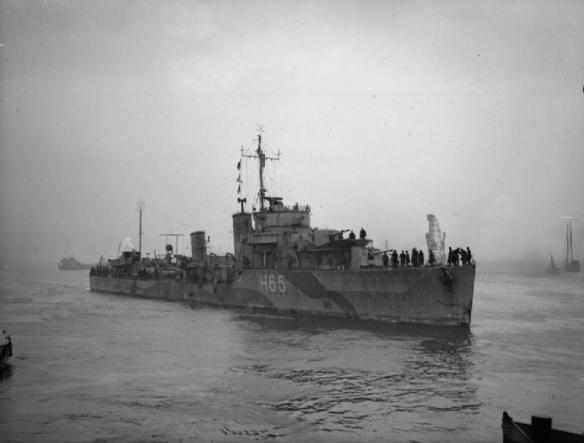 The_Royal_Navy_during_the_Second_World_War_A15522