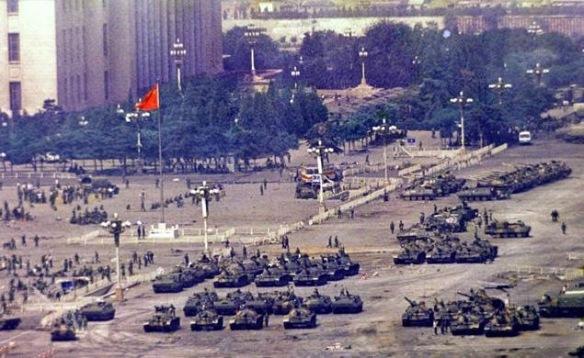TiananmenSquare1