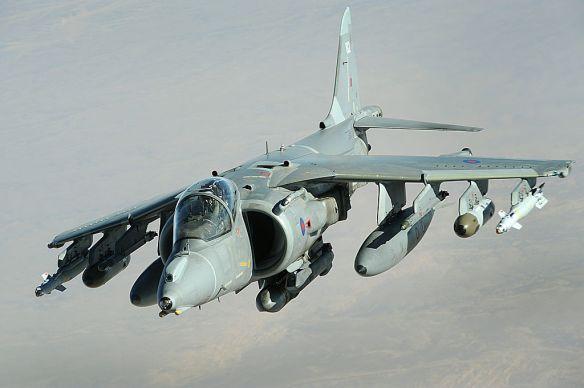 1024px-RAF_Harrier_GR9