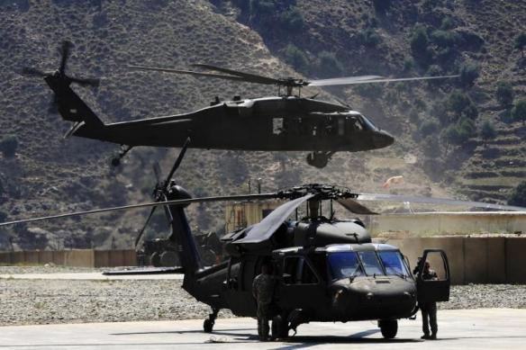 265028-a-u-s-army-black-hawk-helicopter-takes-off-from-fob-bostick-in-eastern