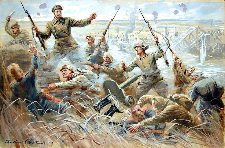 nationstates view topic   1870 1920 era war a twist ic