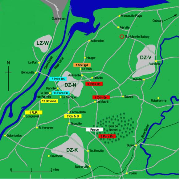 6th_Airborne_Division_June_1944