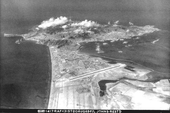 Aden from 1417 Flt FR10_20-08-65_RW