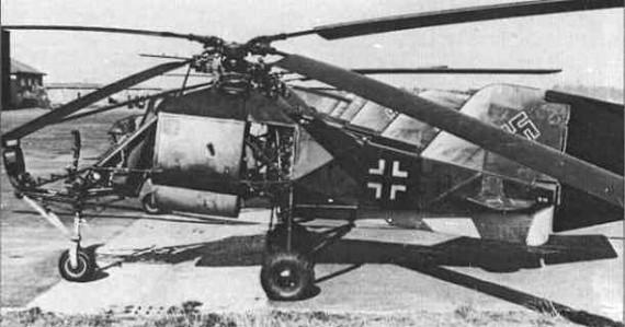 Advanced-German-weapons-World-War-22