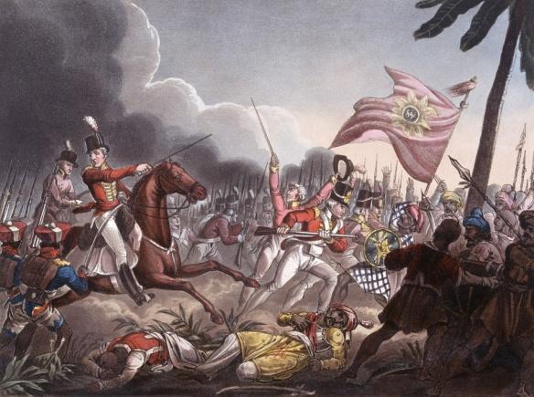 Battle_of_Assaye