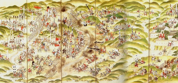 Battle_of_Nagashino