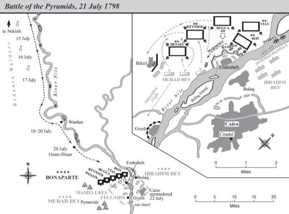 Battle_of_the_Pyramids_map