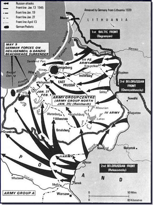 eastern-front-ww2-maps-east-prussia-koenigsburg-january-13-may-9-1945_e