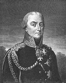 Friedrich_Wilhelm_Freiherr_von_Bulow