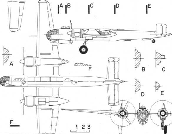 fw-191_vyk