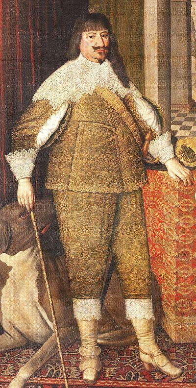 GeorgWilhelm.1635.Ausschnitt