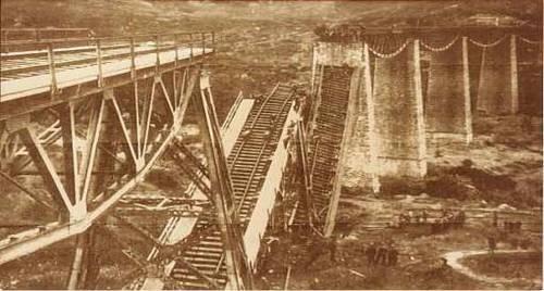 gorgopotamos-bridge