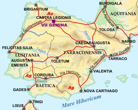 Iberian_Peninsula_in_125-en.svg