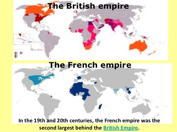imperialism-colonialism-2-728