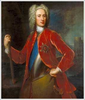 John_Campbell_2nd_Duke_of_Argyll
