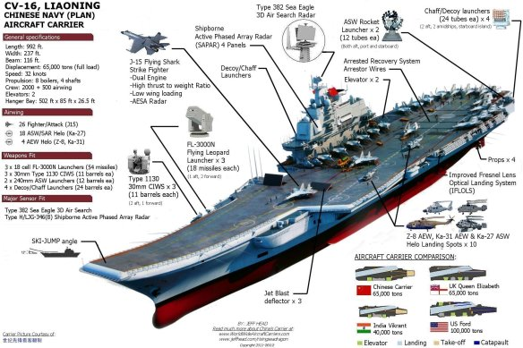 liaoning-24