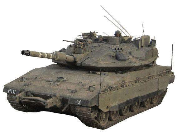 Merkava-Mk4m-whiteback01