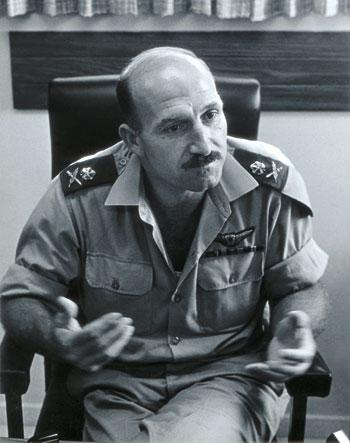 Mordechai-Hod