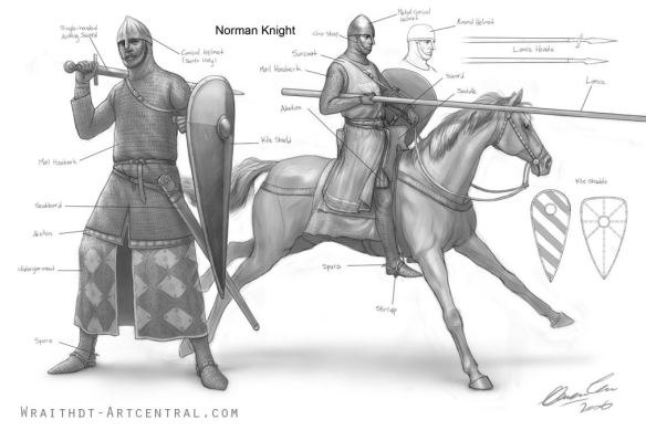 norman_knight