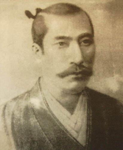 Oda_Nobunaga-Portrait_by_Giovanni_NIcolao