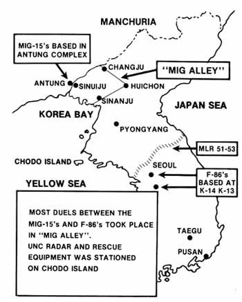 Usaf-korea-map