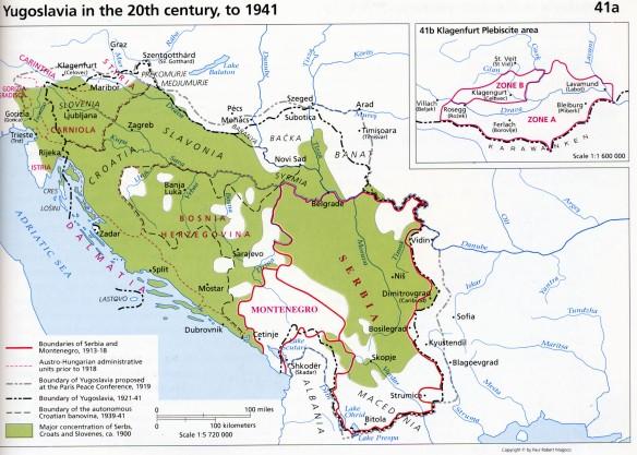 Yugoslavia1941