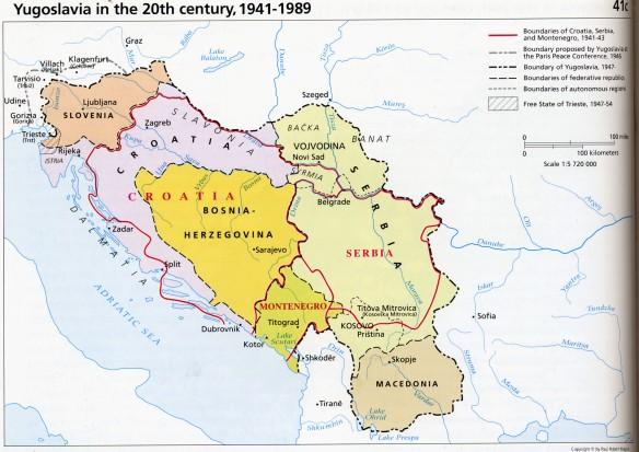 Yugoslavia1989