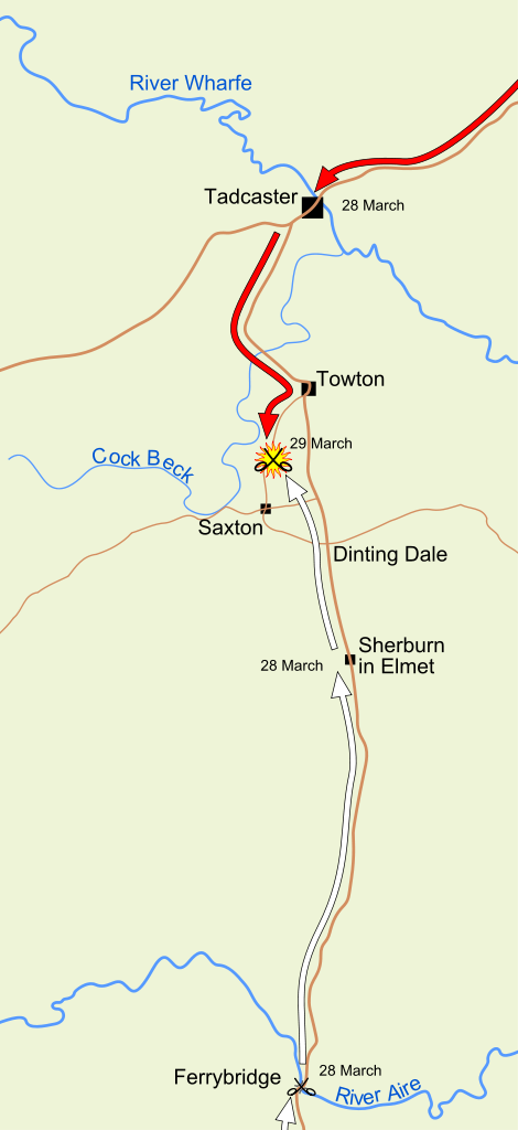 470px-Movement_to_Towton.svg