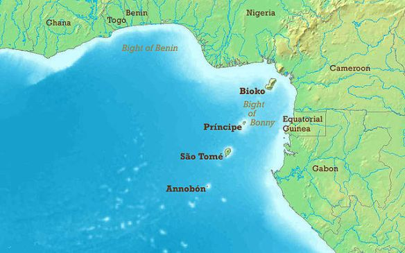 640px-Gulf_of_Guinea_(English)