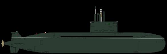 800px-Lada_class_S.Peterburg.svg