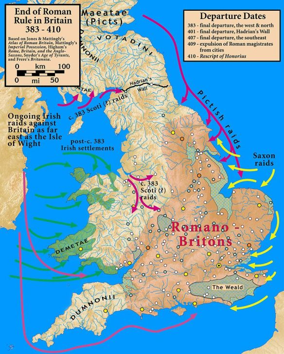 821px-End.of.Roman.rule.in.Britain.383.410