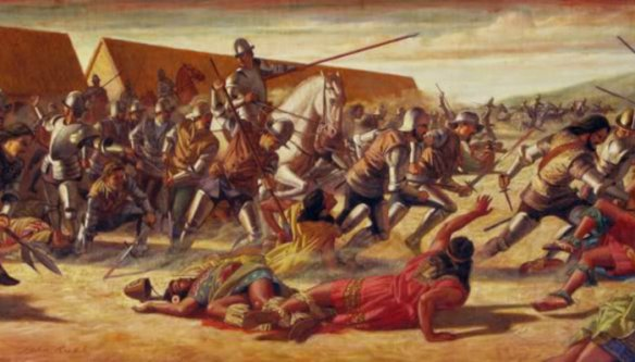 872-history-battle-of-cajamarca