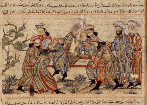 Assassination_of_Nizam_al-Mulk
