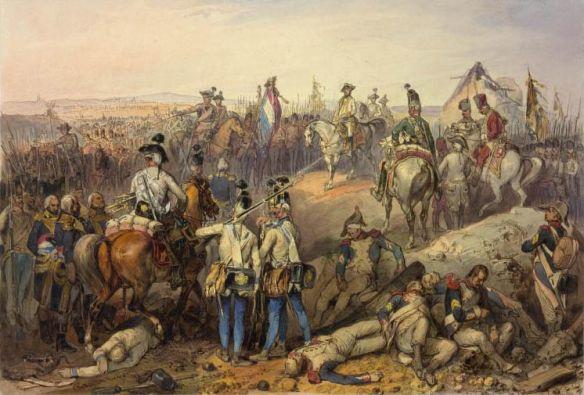 bataille-de-neerwinden-1793-