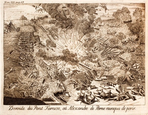 Famiano-Strada-Histoire-de-la-guerre-des-Païs-Bas_MG_8979.tif