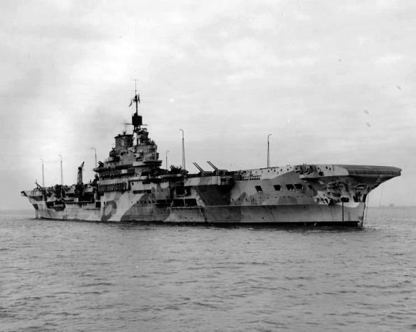 HMS-Indomitable-at-the-Norfolk-Naval-Shipyard-Portsmouth-Virginia-for-repairs-Nov-21-1941-03
