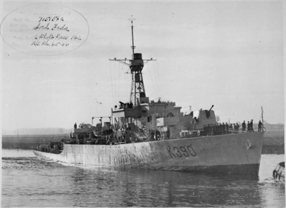 HMS_Loch_Fada_1944_IWM_FL_14721