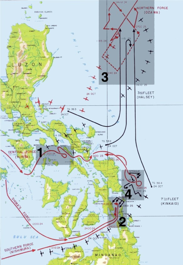 Leyte_map_annotated