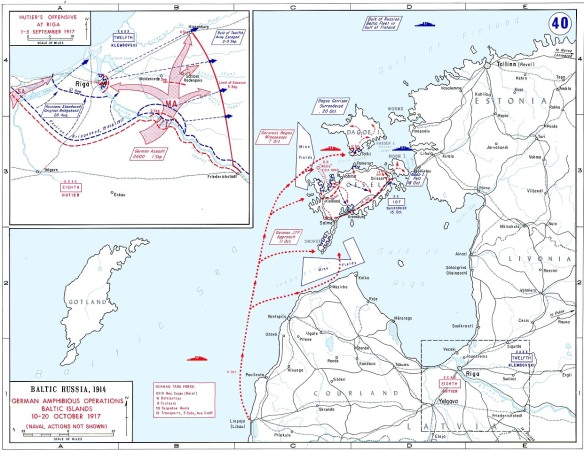 Operation_Albion_Map
