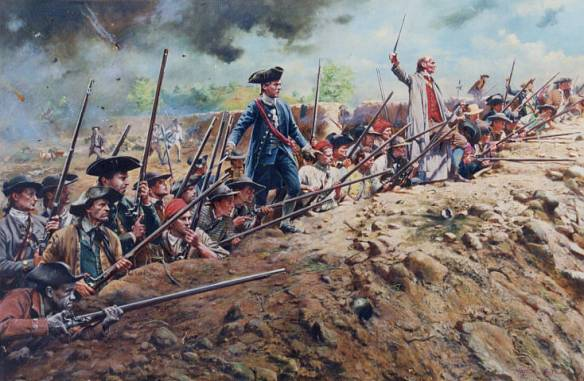 patriots_at_breeds_hill_1775