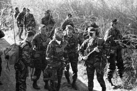 patrol-2rep-kolwezi