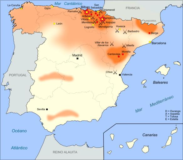 Primera_Guerra_Carlista.svg