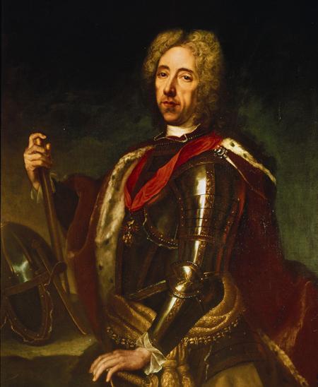 Prince_Eugene_of_Savoy_-_Kupetzky