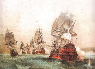 Rio-1711-Duguay-Trouin